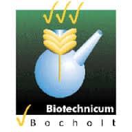 Biotechnicum